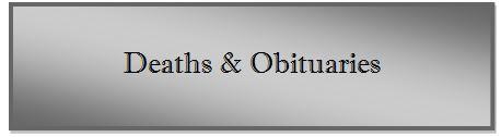 Deaths & Obituaries B